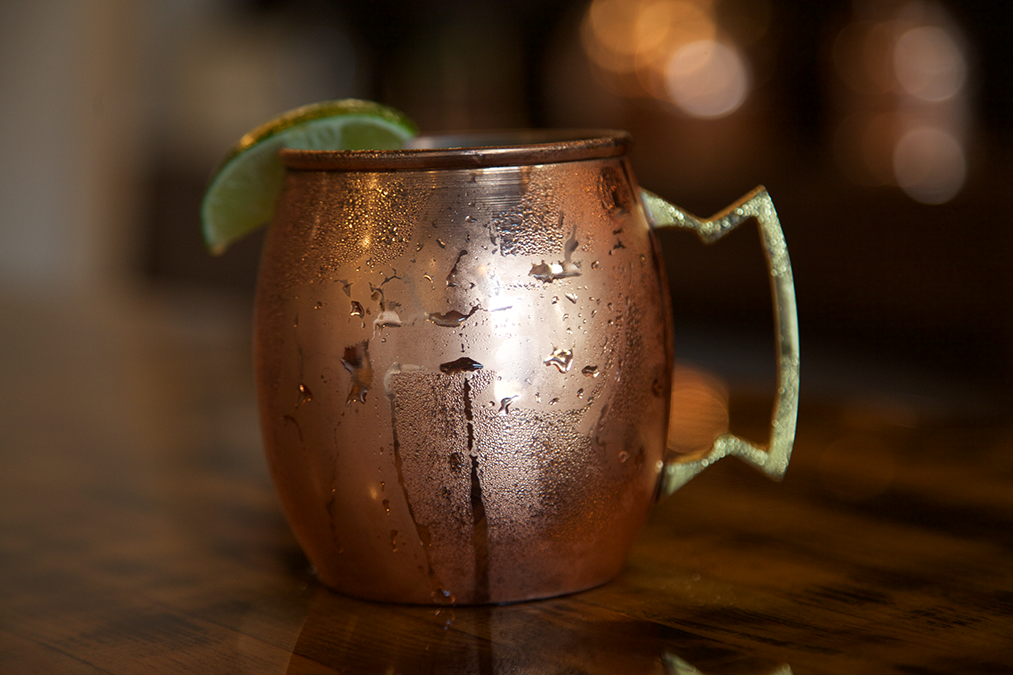 images/moscowmule.png